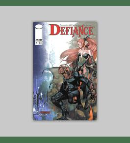 Defiance 1 2002