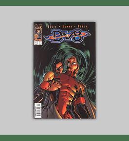 DV8 4 1997