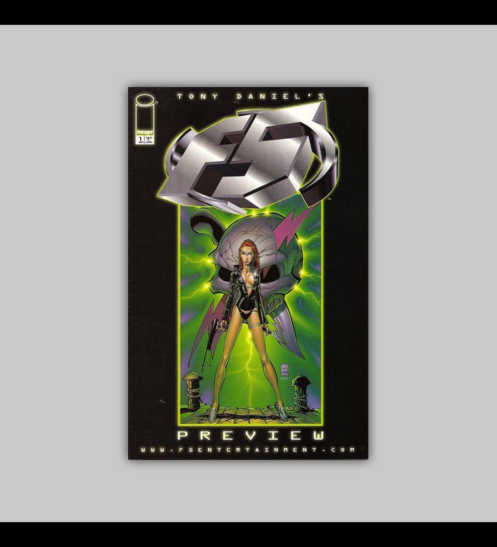 F5: Preview Book 2000