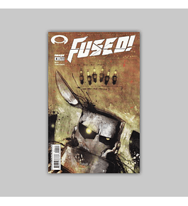 Fused 4 2002