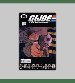 G. I. Joe: Frontline 8 2003