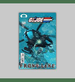 G. I. Joe: Frontline 5 2003