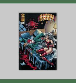 Glory 3 1995