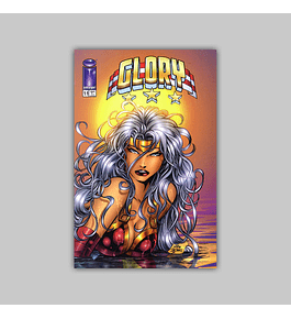 Glory 11 1996