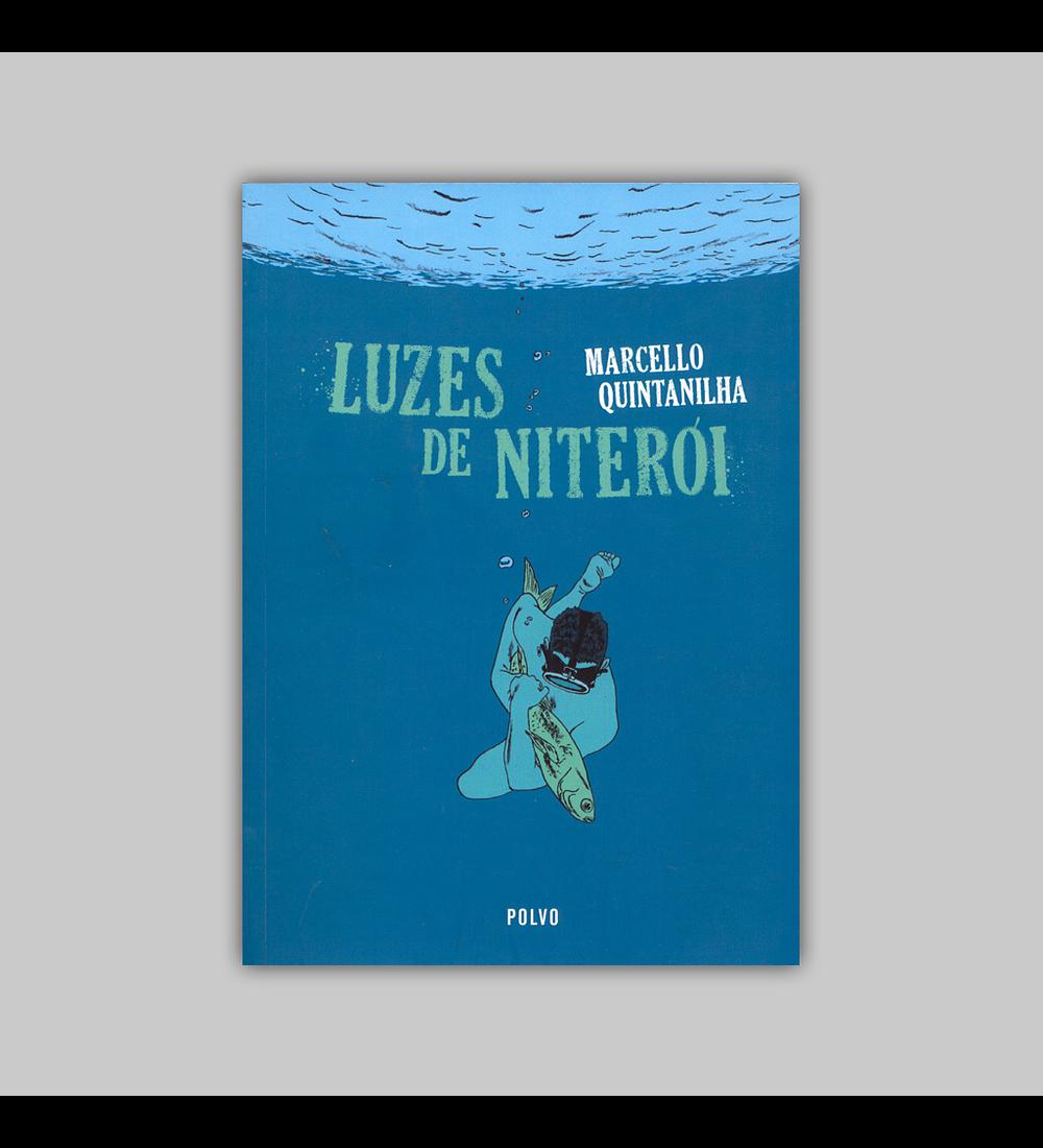 Luzes de Niterói 2018