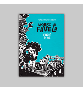 Morro da Favela HC 2020