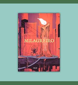 O Milagreiro 2015