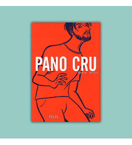 Pano Crú 2001