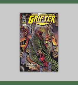 Grifter 8 1996