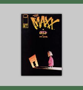 Maxx 26 1996