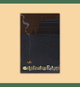 Life of a Fetus 4 2000