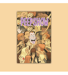 Peepshow 6 1994