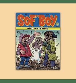 Sof' Boy 3 2004