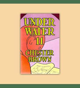 Underwater 11 1997