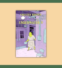 Underwater 9 1997