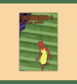 Underwater 8 1996