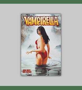 Vampirella 4 2001