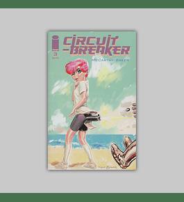 Circuit Breaker 3 2016