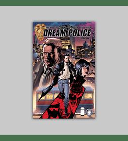 Dream Police 1 A 2014