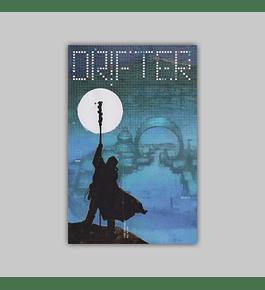 Drifter 2 2014