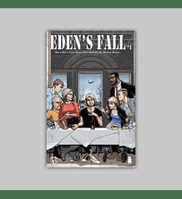 Eden's Fall 1 2016