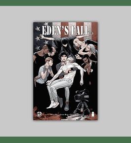 Eden's Fall 3 2016