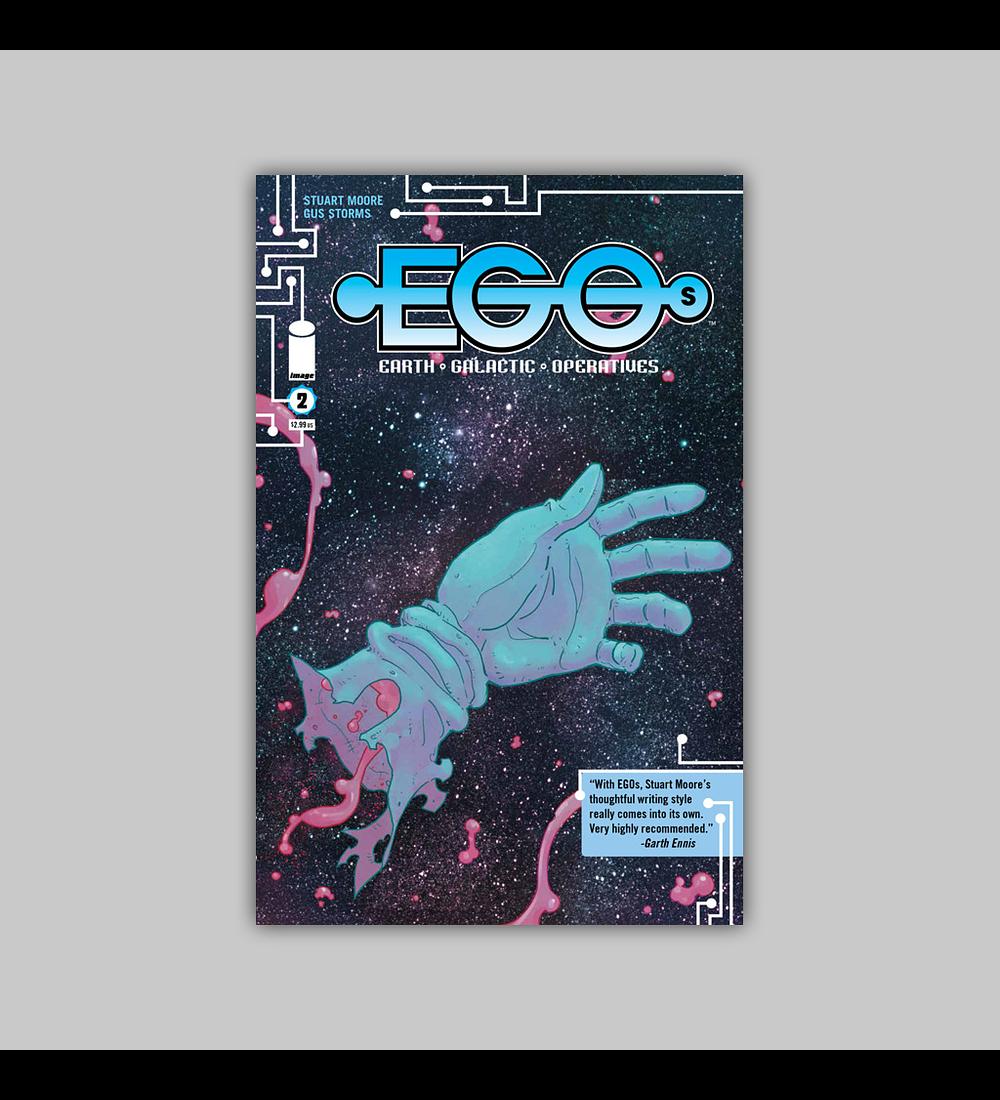 Egos 2 2014