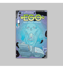 Egos 3 2014