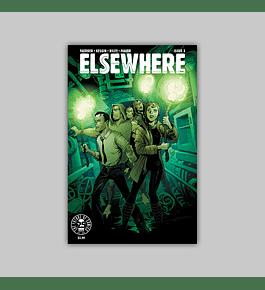 Elsewhere 3 2017