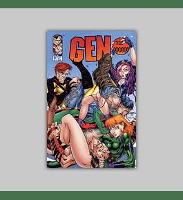 Gen13 0 1994