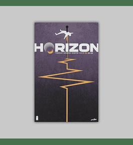 Horizon 3 2016