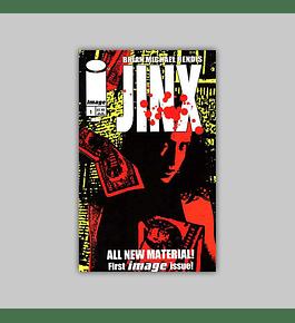 Jinx 1 1997