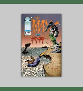 Maxx 8 1994