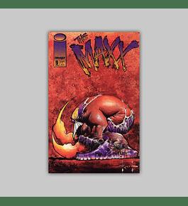 Maxx 9 1994