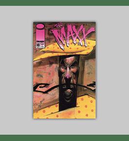 Maxx 10 1994