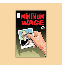 Minimum Wage 1 2014