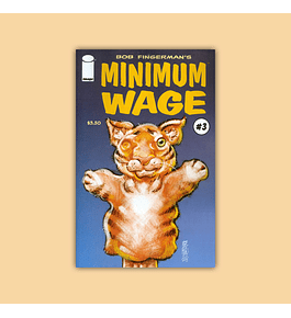 Minimum Wage 3 2014