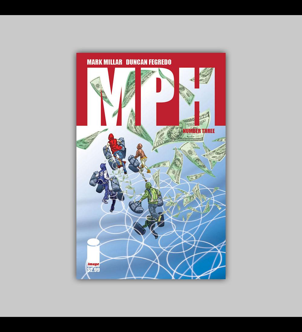 MPH 3 2014