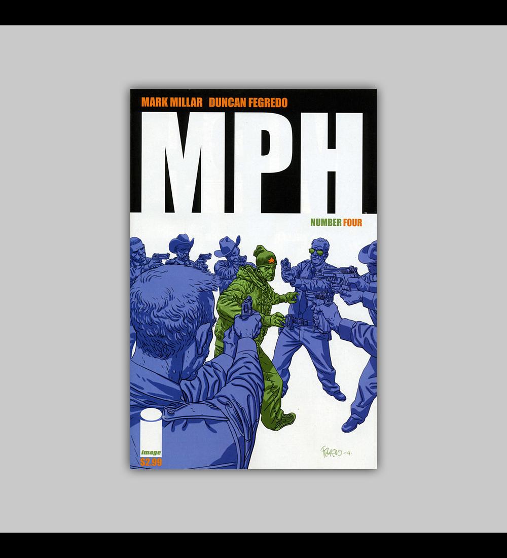 MPH 4 2014
