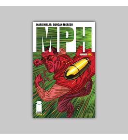 MPH 5 2015