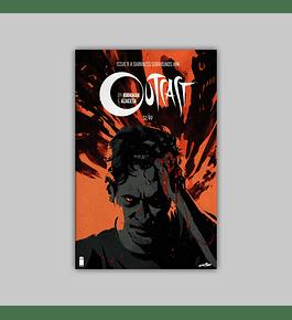 Outcast 1 2014