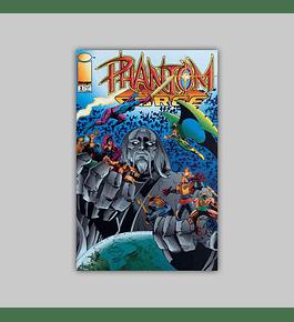 Phantom Force 2 1994
