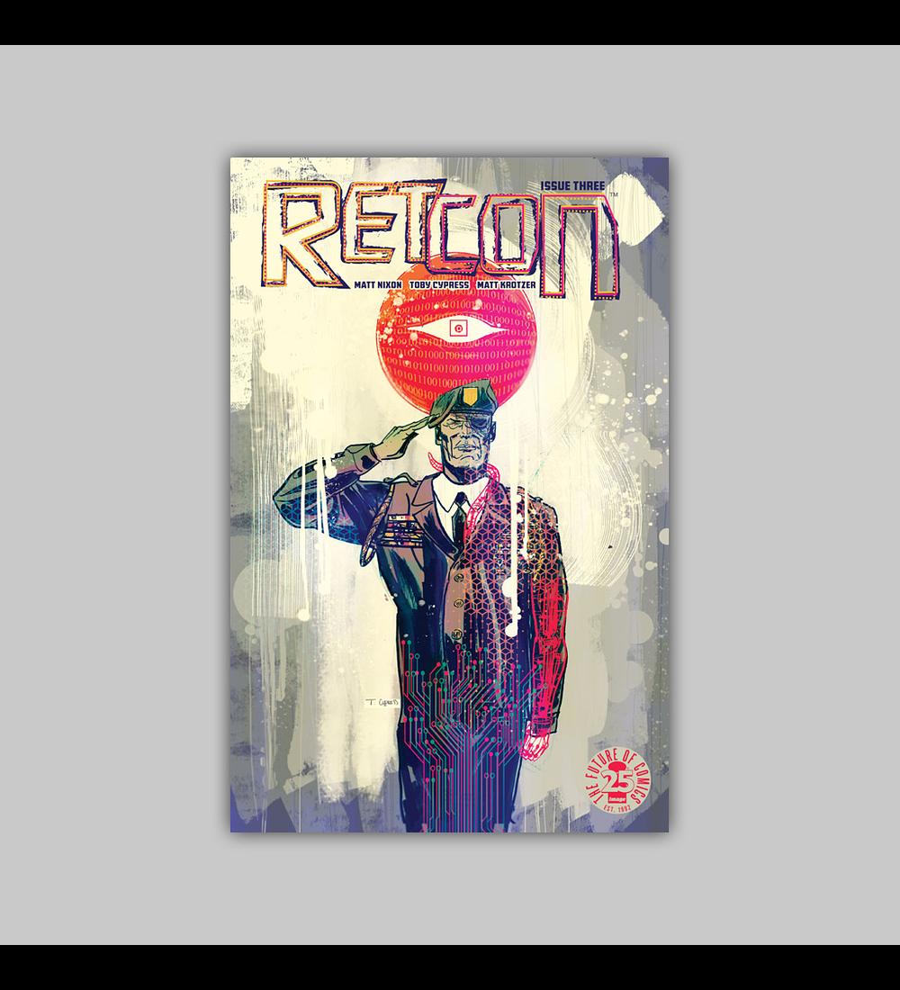 Retcon 3 2017