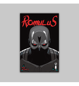 Romulus 2 2016