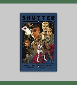 Shutter 28 2017