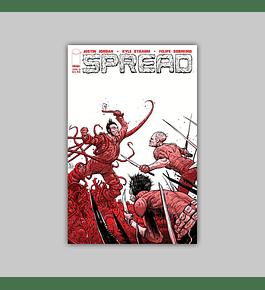 Spread 6 2015
