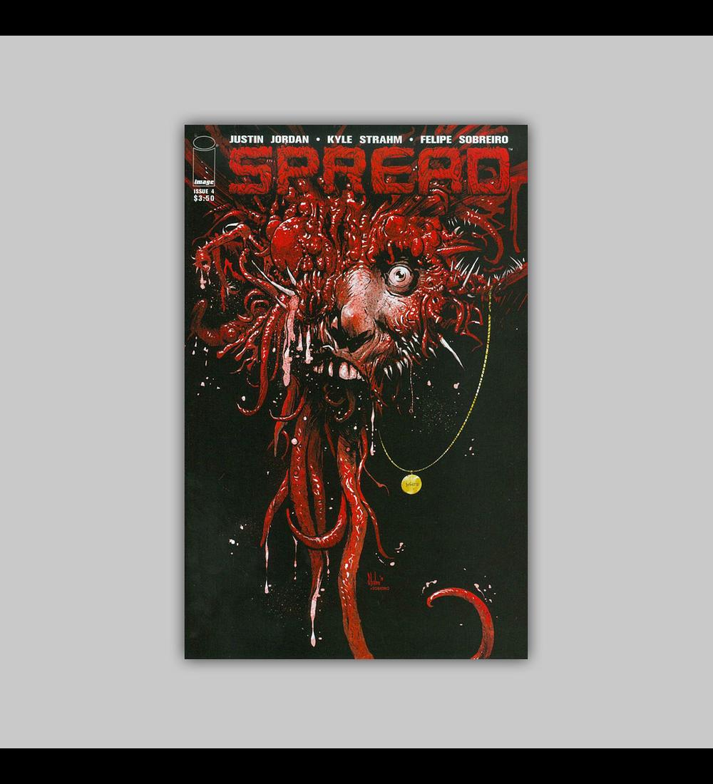 Spread 4 2014