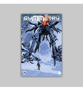 Symmetry 6 2016