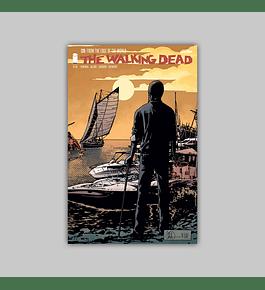 Walking Dead 139 2015