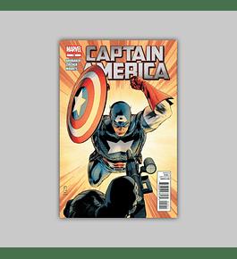 Captain America (Vol. 6) 12 2012